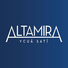Edificio Altamira