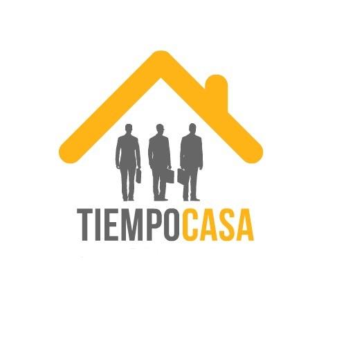 TIEMPOCASA