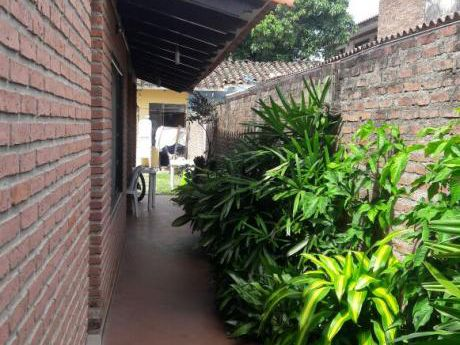 Casa En Venta $69000.- 4to Y 5to Anillo Av Cumavi