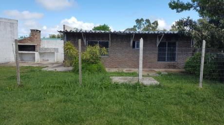 Casa Sobre Ruta 11