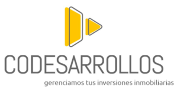 Codesarrollos S.A.