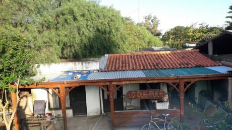 Venta Dos Apartamentos En Salinas