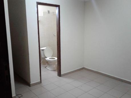 Habitación Con Baño Privado Av. Mutualista 3° Anillo