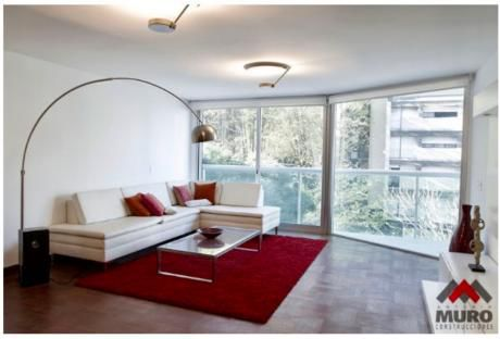 Venta Apartamento Pocitos Montevideo A Estrenar 4 Dormitorios