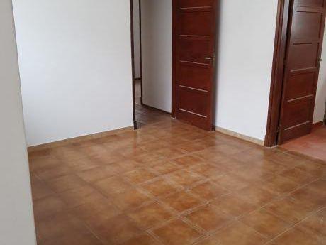 Casa De 2 Dormitorios Corazòn De Malvìn