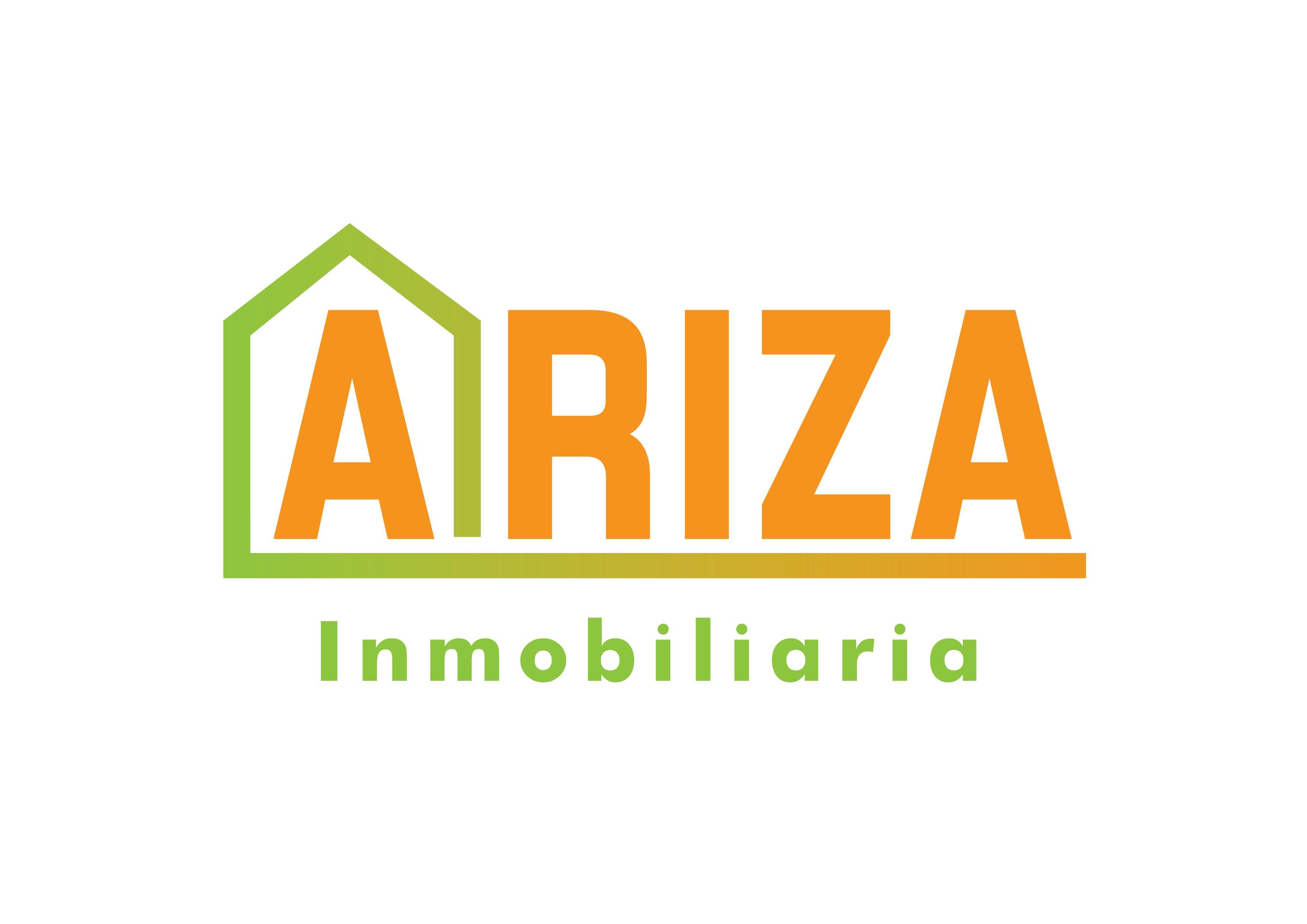 ARIZA INMOBILIARIA S.A.