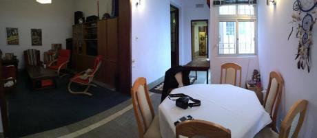 Excelente Zona Proxima Av. Italia Y Garibaldi! 3 Dorm, 1 Baño, Gge!