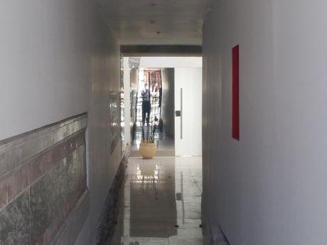 Alquiler Local Comercial A Estrenar Luis De La Torre Y 21