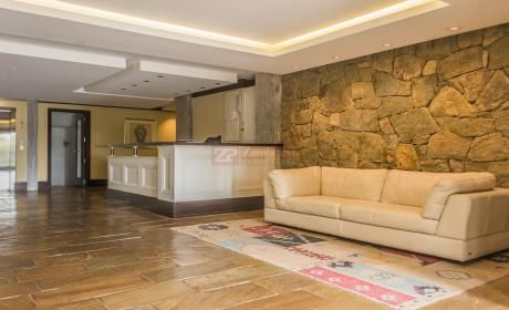 Impecable Apartamento En Carrasco Sur!