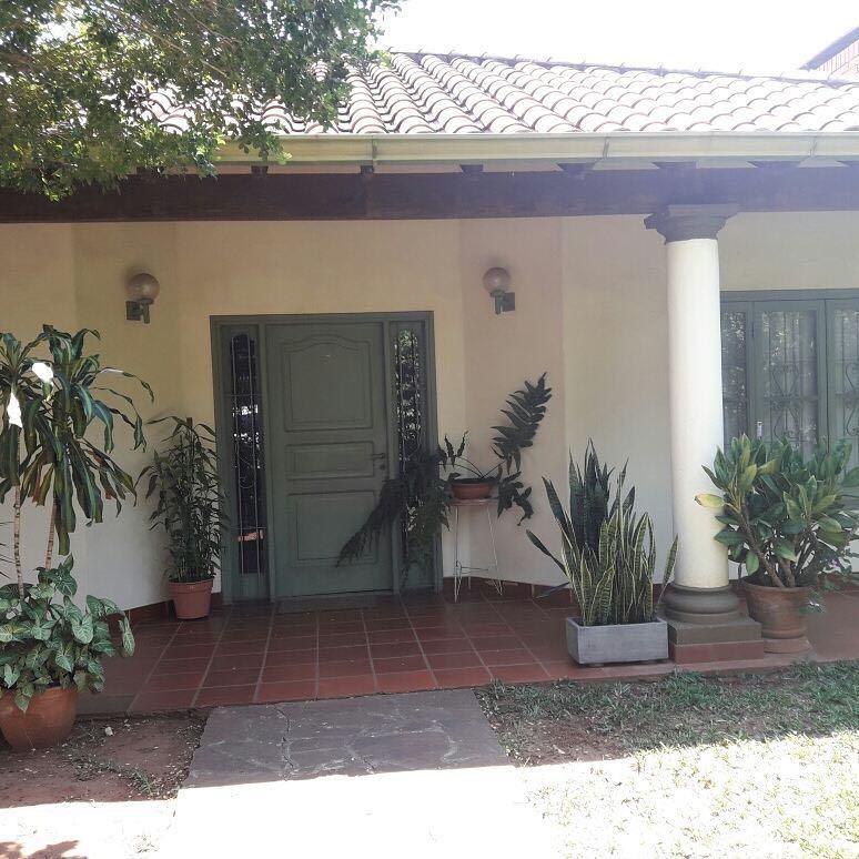 Vendo  Propiedad Para Residencia O Edificio Barrio Herrera 17x32