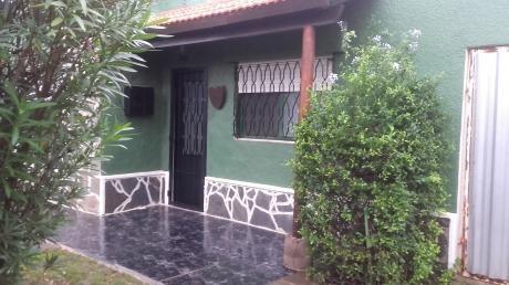 Casa En Marindia