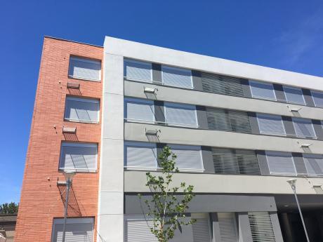 Venta Con Renta  - Ambar - Campiglia Construcciones