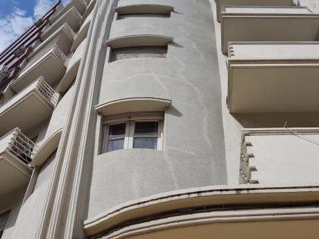 Apartamento 3 Dormitorios - Pocitos