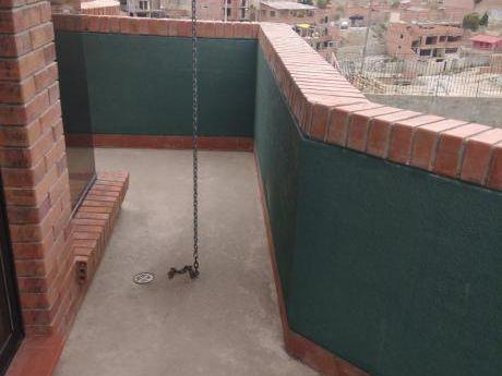 En Venta Hermoso Duplex En Alto Seguencoma