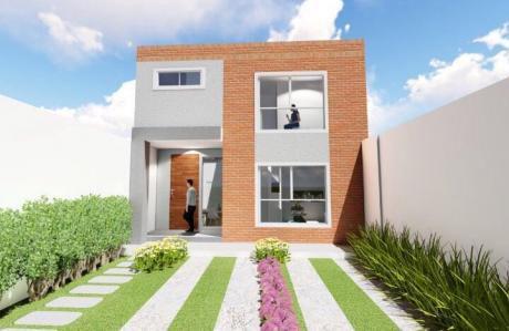 Vendo Duplex En Oferta Por Marzo