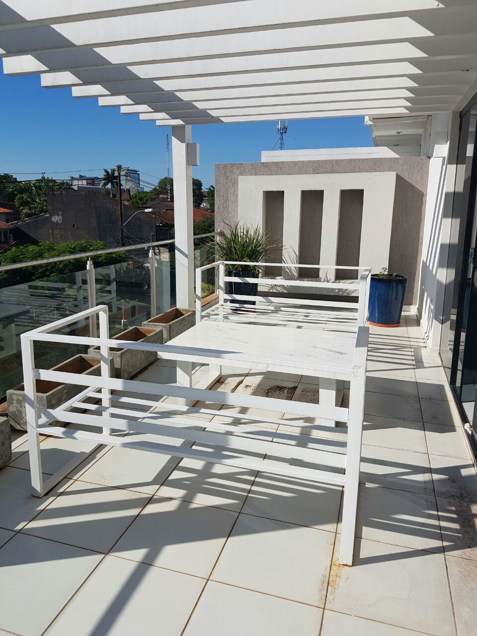 Vendo Triplex De 3 Dormitorios En Barrio San Cristobal