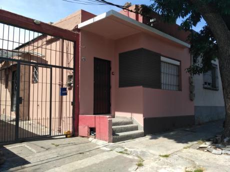 Inversor,  Casa Y 2 Aptos Alquilados, Alejandra Basigaluz Propiedades 098625070