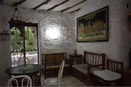 Hermosa Casa Quinta Zona Del Urubo