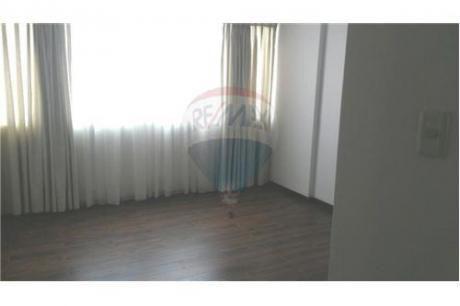 Apartamento En Alquiler En La Paz