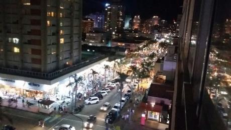 En Punta, A 2 Cuadras De La Playa, Gorlero Consulte 097090843