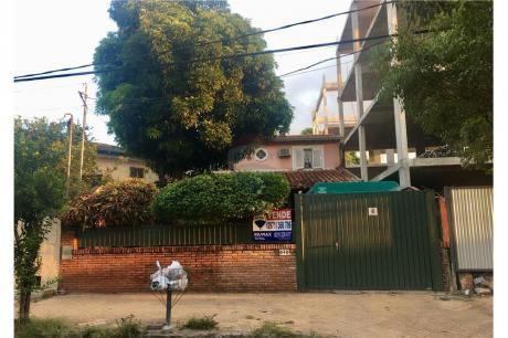 Vendo Casa En Barrio Jara