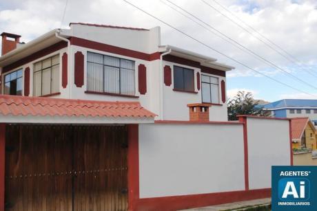 Casa En Bolognia En Venta