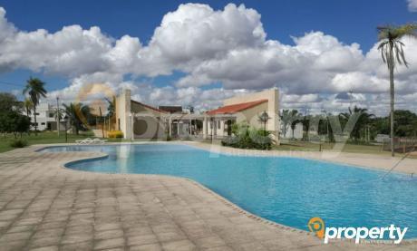 Venta de casas en bolivia for Casa la mansion santa cruz bolivia