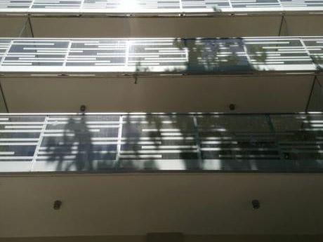 A Estrenar! 1 Dorm, Terraza, Orientado Al Sol!