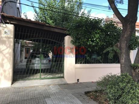 Casa En El Prado En Propiedad Horizontal