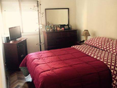 2 Dormitorios En Ucovi