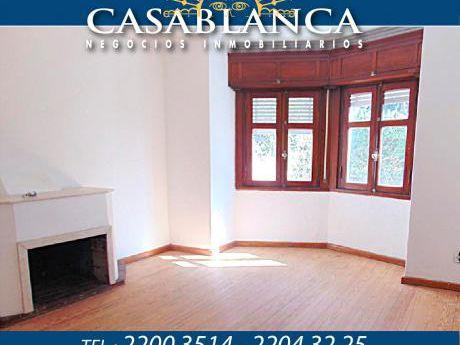 Casablanca - Casa Estilo De Art Deco