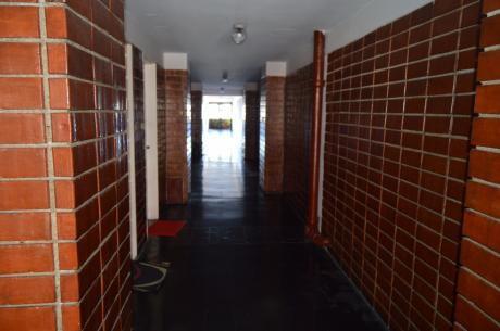 Venta Apartamentos 2 Dormitorios Unión 80000