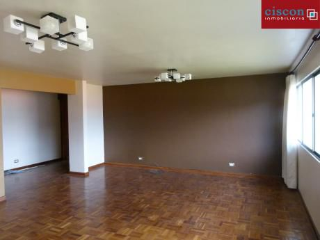 Penthouse En Venta - La Paz