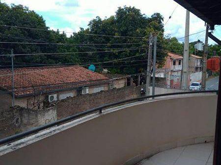 Alquiler Duplex Fdo Zona Sur Salenma