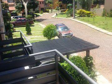 Vendo Duplex, Bº Cerrado Casa Sueño Sur / Villa Elisa