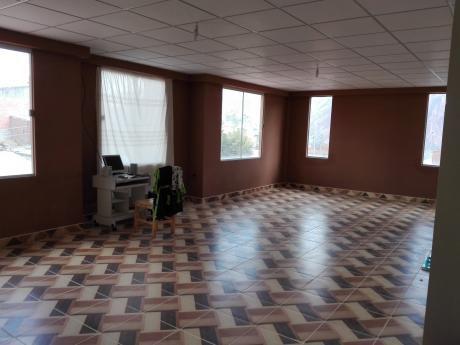 Venta Casa Amplia Y Nueva En Mallasa