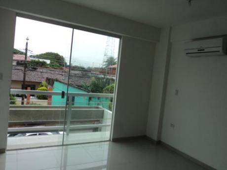 Departamento Nuevo En Alquiler De 2 Dormitorios