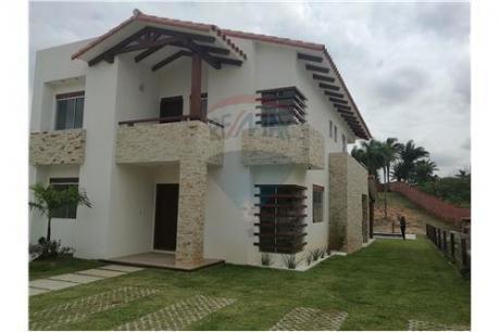 Casas En Florencio Sánchez