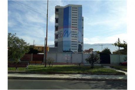Apartamentos En La Chimba