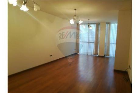 Apartamentos En Queru Queru