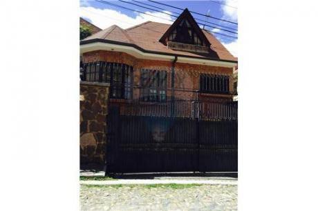 Casas En Koani