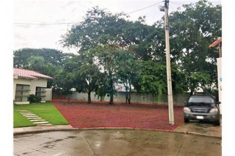 Chacras / Campos En Norte