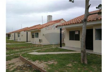 Casas En Norte