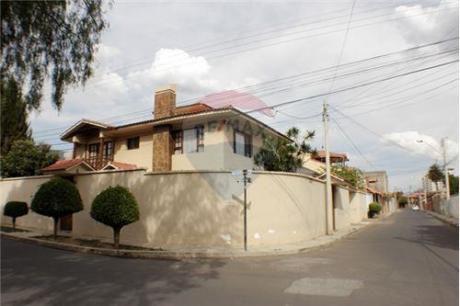 Casas En Sarco