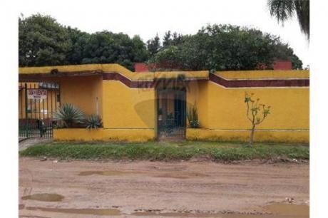 Casas En Este