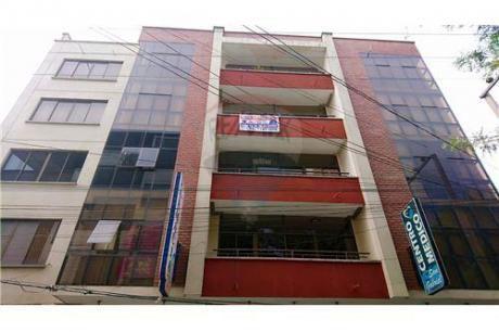 Apartamentos En Tarija