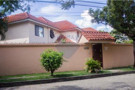 Casas En Sur