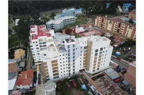 Apartamentos En Cota Cota