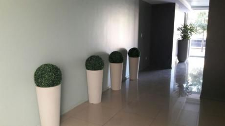 Apartamento De 1 Dormitorio En Prado.