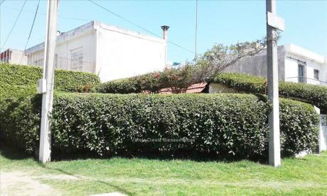 Casa Dos Dormtiorios Maroñas Cw76181